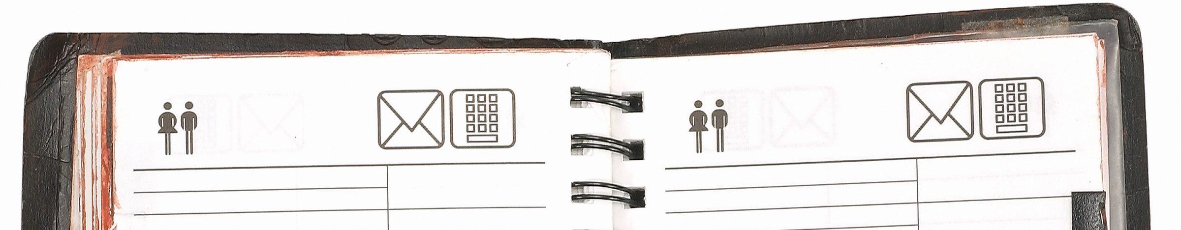 Kalendarze do różnych zastosowań